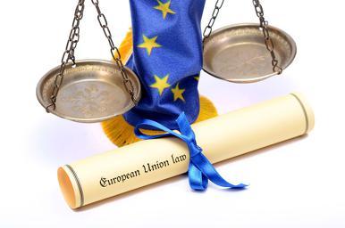 Europees platform voor onenigheid over online aankopen