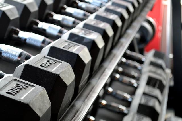 Zorgen anabolen voor een beter lichaam? Of is het roofbouw?